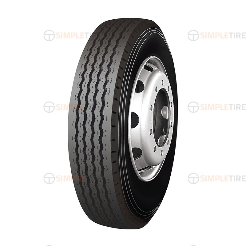 LM1135 225/90R16 LM105 Long March