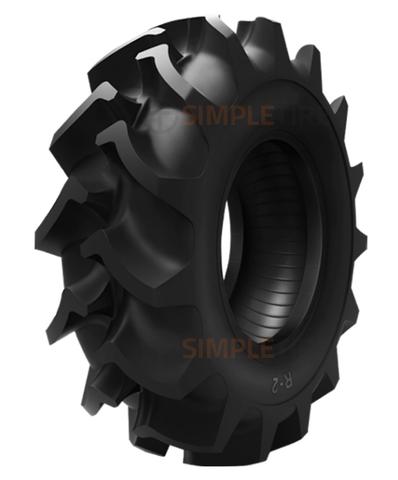 Samson R-2 Deep Tread 14.9/--24 975002