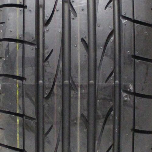 Bridgestone Dueler HP Sport 275/45ZR-20 009084
