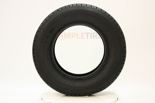 Goodyear Viva Authority Fuel Max P225/65R-17 788285710
