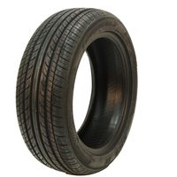 TH0179 215/50R17 MACH IV R302 Thunderer