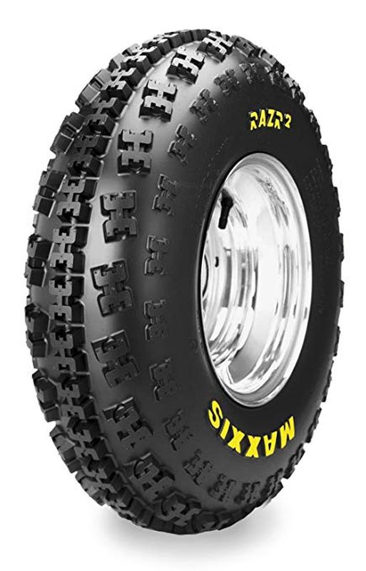 Maxxis M933 Razr 2, Front 23/7--10 TM00471100
