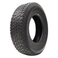 1393200102 265/70R-15 LTX A/T Michelin