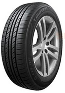 1016777 225/50R16 G FIT AS LH41 Laufenn