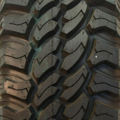 Pro Comp Xtreme Mud Terrain Radial LT315/75R-16 66315