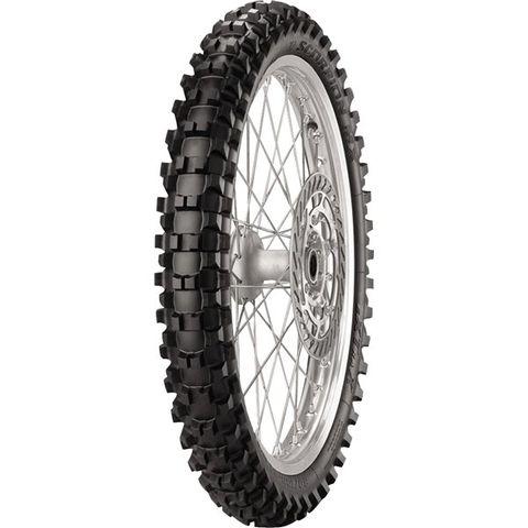 Pirelli Scorpion MX Extra X 110/80R-19 8717285