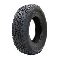 1952237683 LT275/65R18 Advanta AT Pegasus