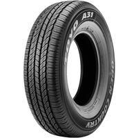 310300 P245/75R-16 Open Country A31 Toyo