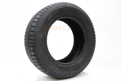 Pirelli Scorpion Ice & Snow P265/45R-21 1928700