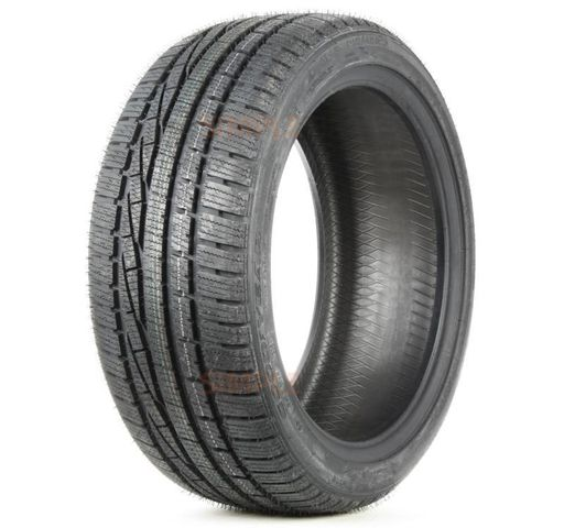 Goodyear Ultra Grip Performance P225/55R-17 784534297