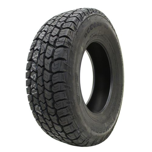 Mickey Thompson Deegan 38 A/T LT295/60R-20 90000029624