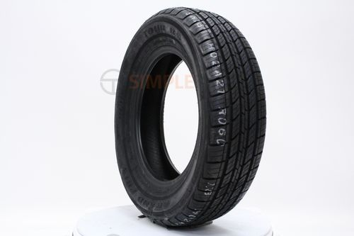 Eldorado Grand Prix Tour RS 215/55R-17 GPS72
