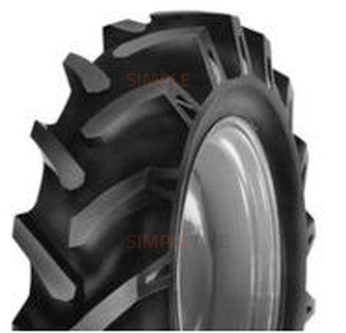TracGard Lug D405 23/10.50--12 DS5245