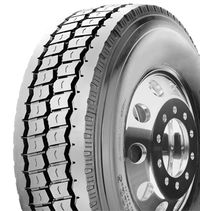 99338236 425/65R22.5 DX770 RoadX