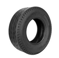 LA565 LT8/-17.5 STA Super Transport LT Tread A Specialty Tires of America
