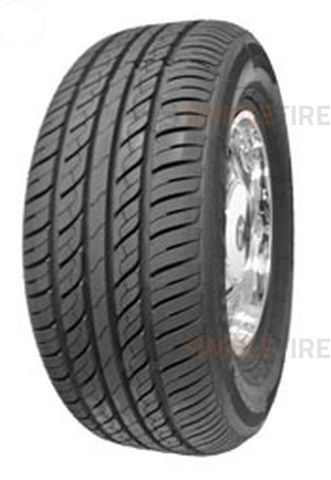 Summit HP Radial Trac II P175/70R-13 340987