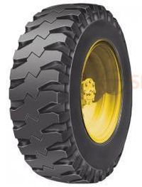1106340650 10/R16.5 REM-3 (SS) Skid Steer Double Coin