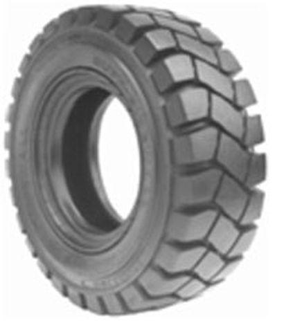 Samson Industrial Super EXS (OB-501) 2.50/--15 25062-2