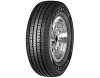 UNCHFLT02 LT225/75R16 Creation Unicorn