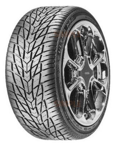 Republic Ultra HPR Radial G/T P215/40R-17 356518377