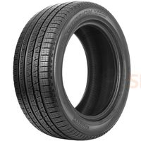 1953700 245/45R-20 Scorpion Verde All Season Pirelli