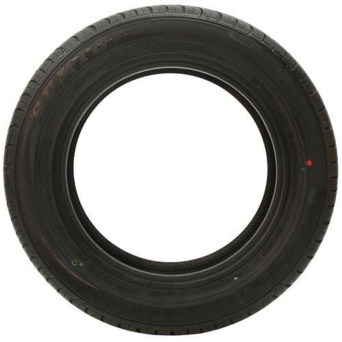 Sumic SDL A P185/65R-15 514016