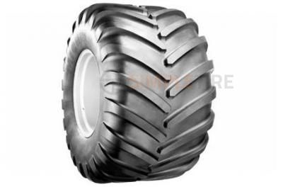 27566 1000/50R25 MegaXbib Michelin