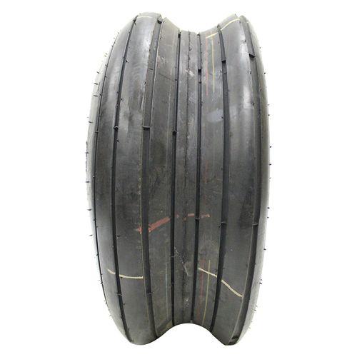 Sigma Turf Rib 18/8.50--8 WDG50
