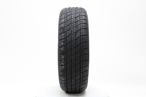 Delta Grand Prix Tour RS 225/50R-16 GPS45