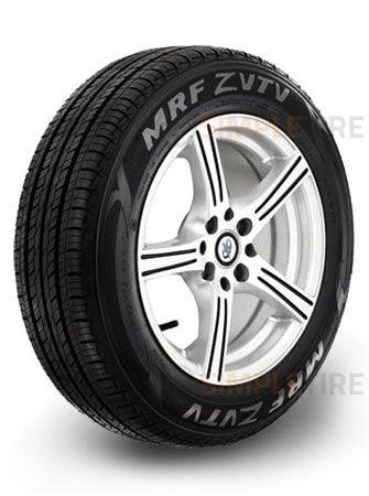 MRF ZVTV P185/65R-15 18381140
