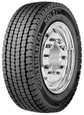 05210240000 295/60R22.5 HDL2+ Eco Plus Continental