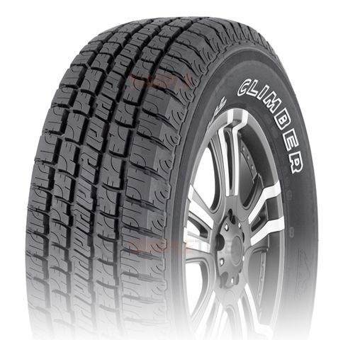 Summit Trail Climber AP LT245/75R-16 KTC38