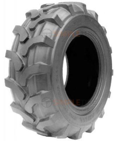 Akuret Run'r / Dirt Dig'r R-4 21L/--24 99140