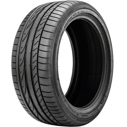 Bridgestone Potenza Re050A >> 232 97 Bridgestone Potenza Re050a 205 40r 17 Tires Buy Bridgestone Potenza Re050a Tires At Simpletire