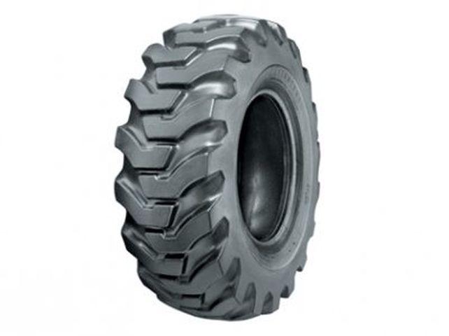 Firestone SGG/SGG LD E2/L2 23.5/--25 404969