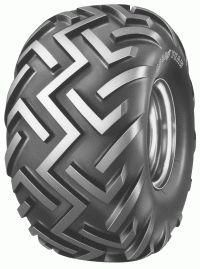 XTR3A8 31/15.5-15 NHS Xtra Traction HF-2 Goodyear