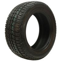 1340076 P245/65R-17 Winter Quest SUV Laramie