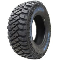 90000024276 LT37/13.50R18 Baja MTZ P3 Mickey Thompson