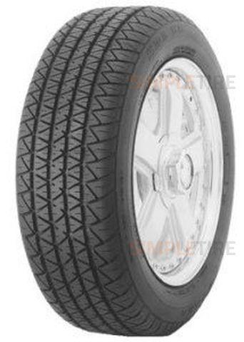 Doral SDL 55 P225/55R-16 125625