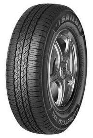 Power King Sailun Commercio VX1 195/70R-15C 2000708
