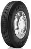 Dunlop SP 193 FM 285/75R-24.5 271139090