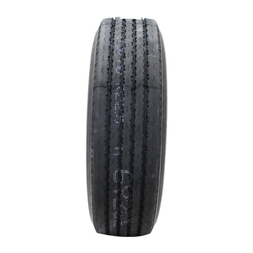 785 92 Goodyear G670 Rv Mrt 275 80r 22 5 Tires Buy Goodyear