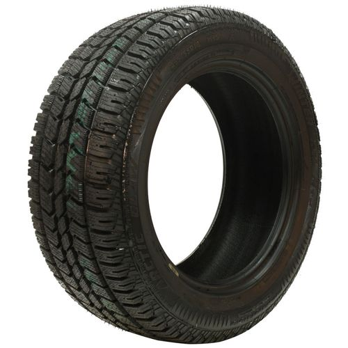 Jetzon Winter Quest SUV P235/65R-17 1340074