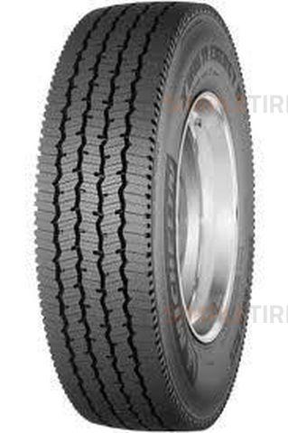 Michelin X Multi Energy D 11/R-22.5 58300