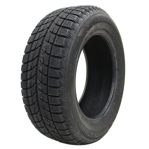 Bridgestone Blizzak WS60 235/60R-16 80521