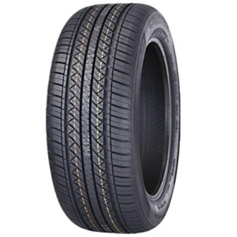 Roadclaw PR650 P205/60R-16 RC2056016RP650V