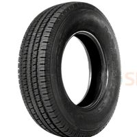 85980 245/75R-16 Commercial T/A All Season BFGoodrich