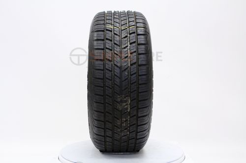 BFGoodrich Traction T/A P245/45R-17 45809