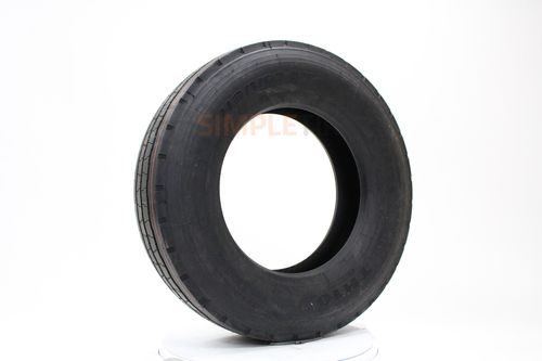 Hankook TH10 235/75R-17.5 3001530