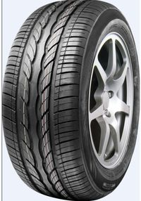 LLS2354018 P235/40R18 Lionsport AS Leao